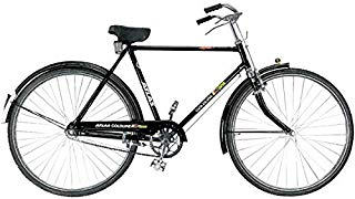 Atlas Goldline Super Bicycle