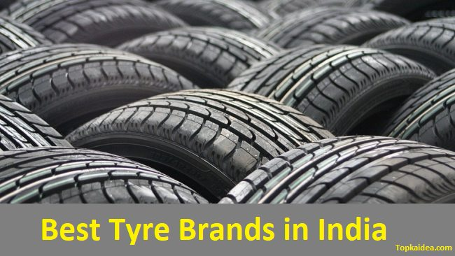 The best trye brands available in India