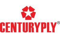 Century Ply
