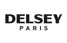 Delsey