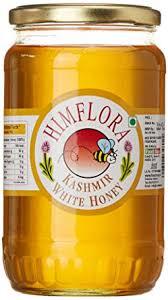 Himflora Honey