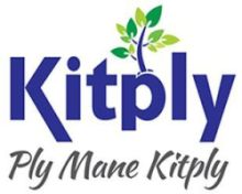 Kitply Industries Limited