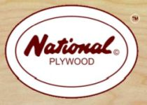 National Plywood Industries Ltd