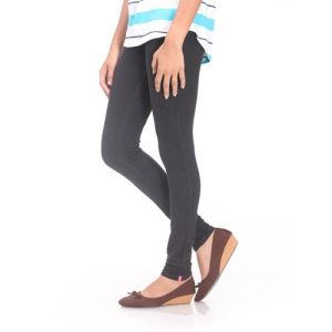 Prisma Women Leggings