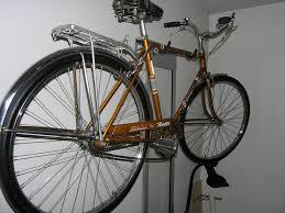 Schwinn Bicyle