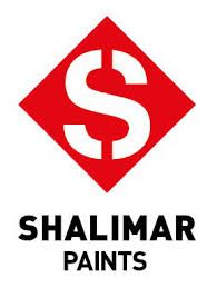 Shalimar Paints