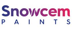 Snowcem Paint Logo