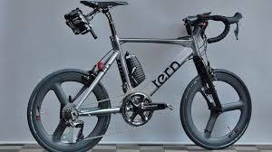 Tern Bicycle
