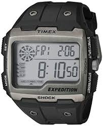 Timex Group