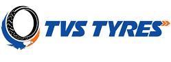 TVS Tyre