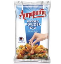 Annapurna Salt Image