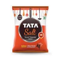 Tata Salt Picture