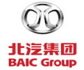Beijing Automotive Industry Holding Co., Ltd.(BAIC)