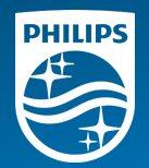 Philips electronics India