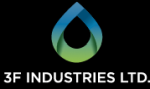 3F Industries Ltd
