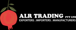 ALR Trading Pvt Ltd