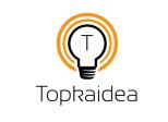 Top Ka Idea